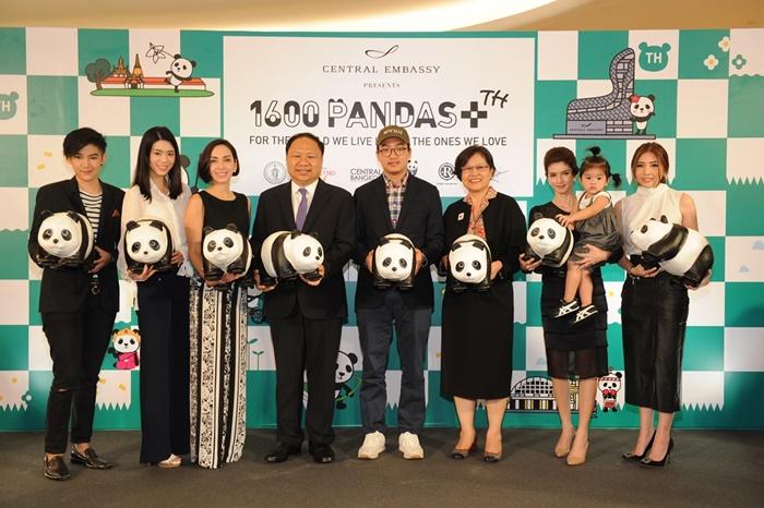 Pandas-World-Tour-in-Thailand-9