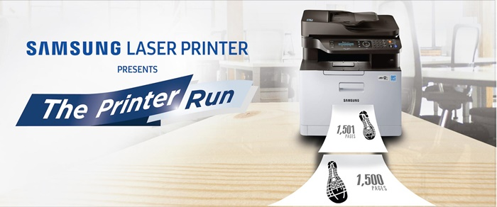 Samsung-Laser-Printer-1