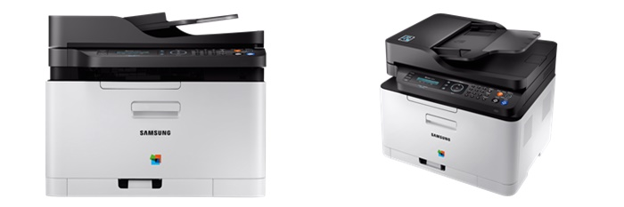 Samsung-Laser-Printer-4