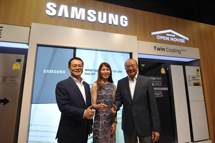 Samsung-Open-House-1