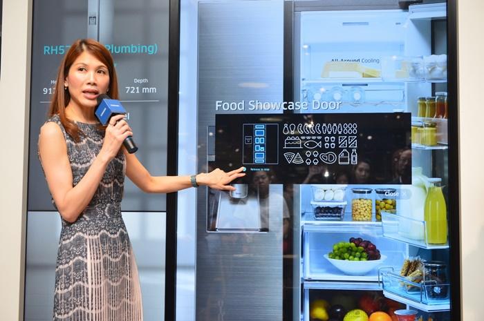 Samsung-Open-House-6