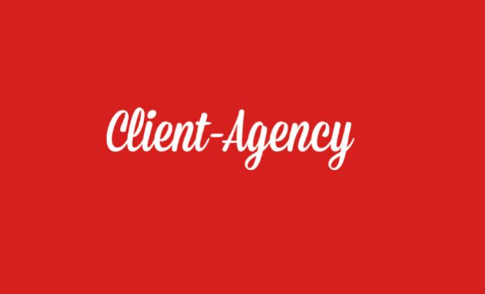 วิธีทำงานเพื่อตามโลกให้ทัน ระหว่าง Agency และ Clients เอง
