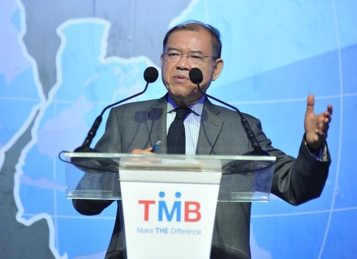 TMB-Economic-1