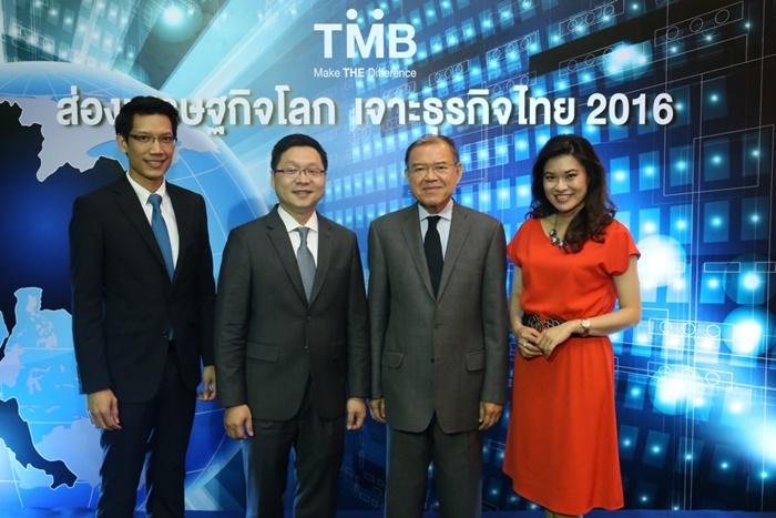 TMB-Economic-2