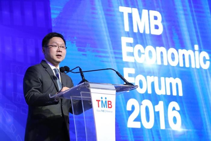 TMB-Economic-3