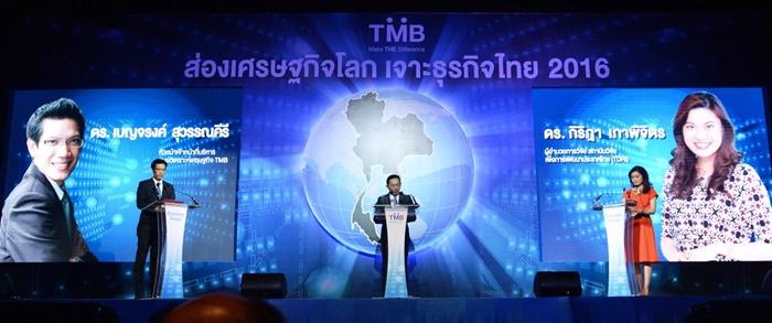 TMB-Economic-4