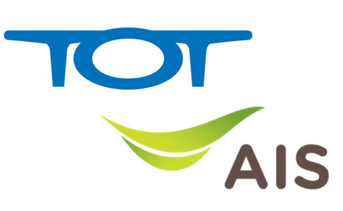 TOT-AIS-f