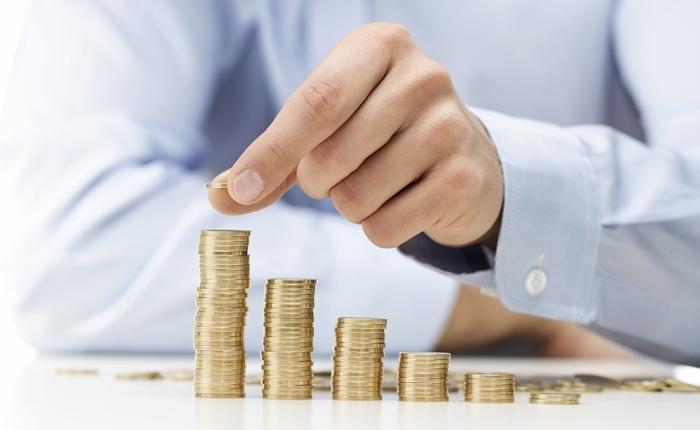 เพราะเงินทุนเป็นเรื่องสำคัญ Crowdfunding จึงเป็นอีกหัวใจสำคัญของ Startup
