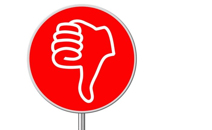 """ไหนๆ ก็มีปุ่มแสดงอารมณ์ใหม่แล้ว ทำไม Facebook ถึงยังไม่มีปุ่ม """"Dislike"""""""