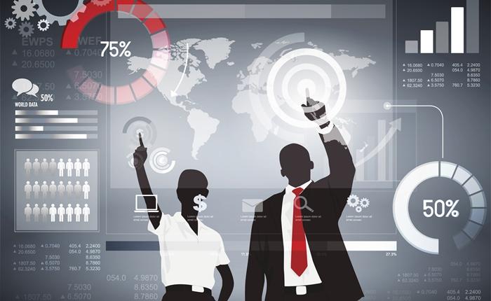 7 เทรนด์เทคโนโลยีในปี 2559 ด้านโซลูชั่นและสตอเรจเพื่อองค์กรธุรกิจ