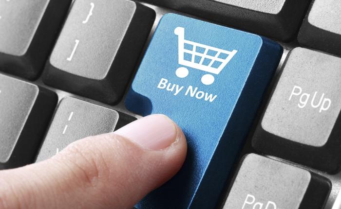 คุ้มค่ามั้ย ที่จะสร้างเว็บ e-Commerce ของตัวเอง