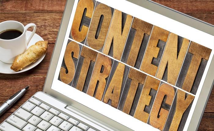 ในปีที่ผ่านมาแบรนด์ต่างๆ ใช้ Content Marketing และ Social Media กันอย่างไร