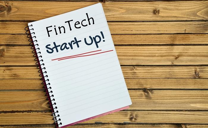 อะไรคือเหตุผลที่ FinTech Startup เป็นธุรกิจที่ทั่วโลกให้ความสนใจ