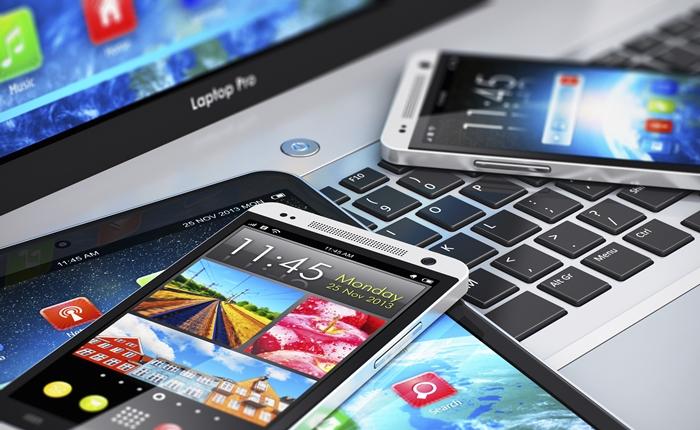 สำรวจความคิดเห็นผู้ประกอบการ SME เกี่ยวกับการทำเว็บไซต์