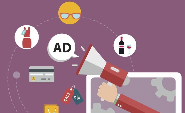 สื่อออนไลน์และแบรนด์จะทำอย่างไร เมื่อ Ad Block ปิดกั้นโฆษณา