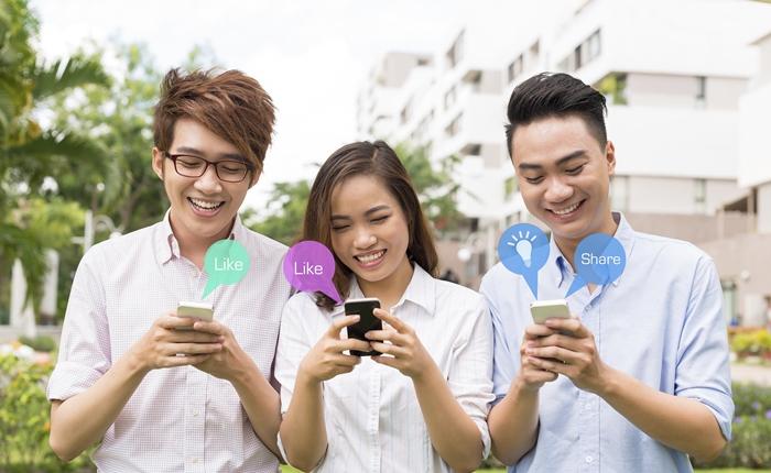 แอมดอกซ์ เผยผลวิจัย พบปัญหาสายหลุดในระบบ LTE มากกว่า 2G และ 3G