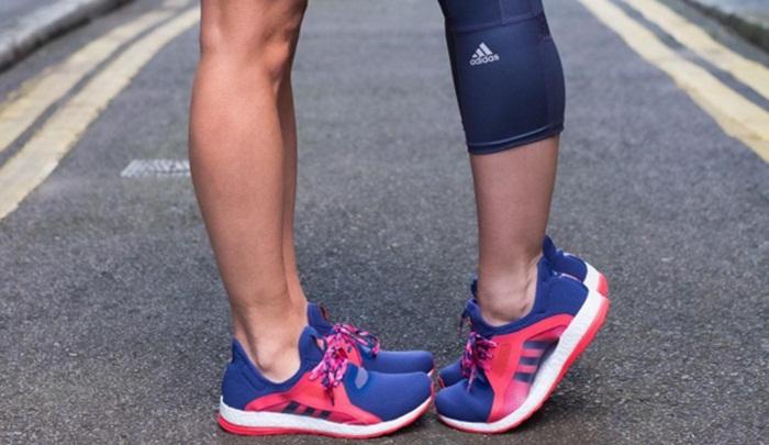 "Adidas เจอดราม่า ""วาเลนไทน์"" หลังเปิดพื้นที่ให้ LGBT"