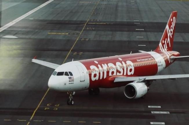 airasia-plane-aug-19-2014