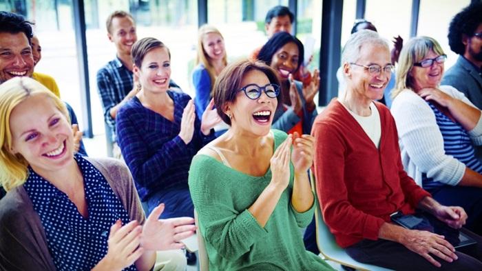 5 วิธีช่วย Salesperson เพิ่มยอดขายให้บริษัท