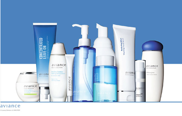 aviance_professional_skin_care