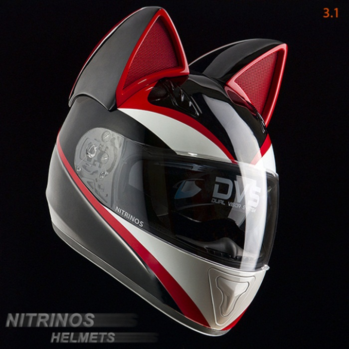 cat helmet3