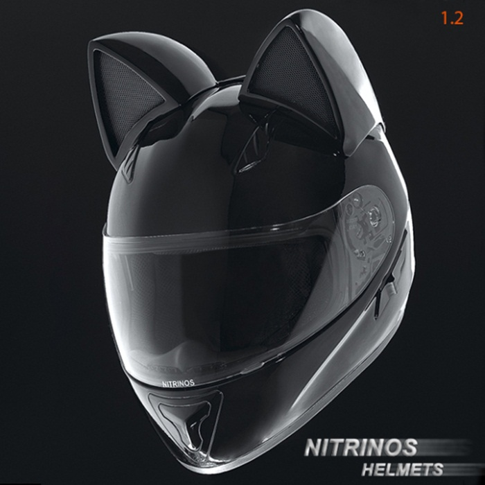cat helmet5