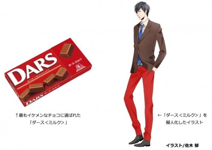 chocolate man2