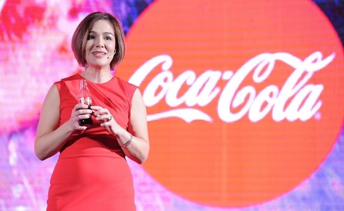 Coca-cola ประเทศไทย เปิดตัว Taste the Feeling ประเดิมงานแรก Starcom ในฐานะเอเจนซี่ดูแลสื่อ