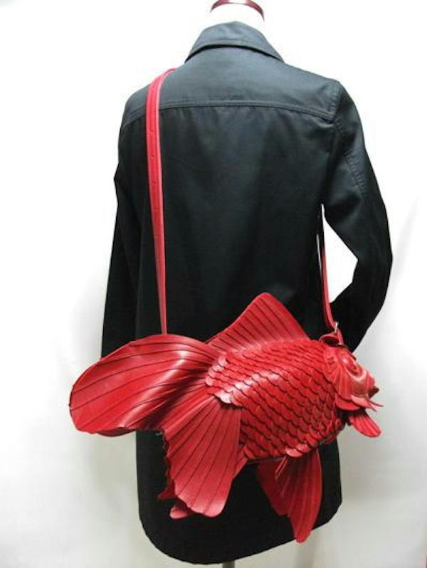 goldfish5