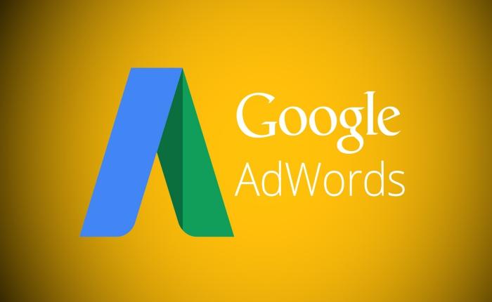 """คอนเฟิร์มแล้ว """"Google"""" ยกเลิกแสดงโฆษณาด้านขวา บนหน้าค้นหาทั่วโลก"""