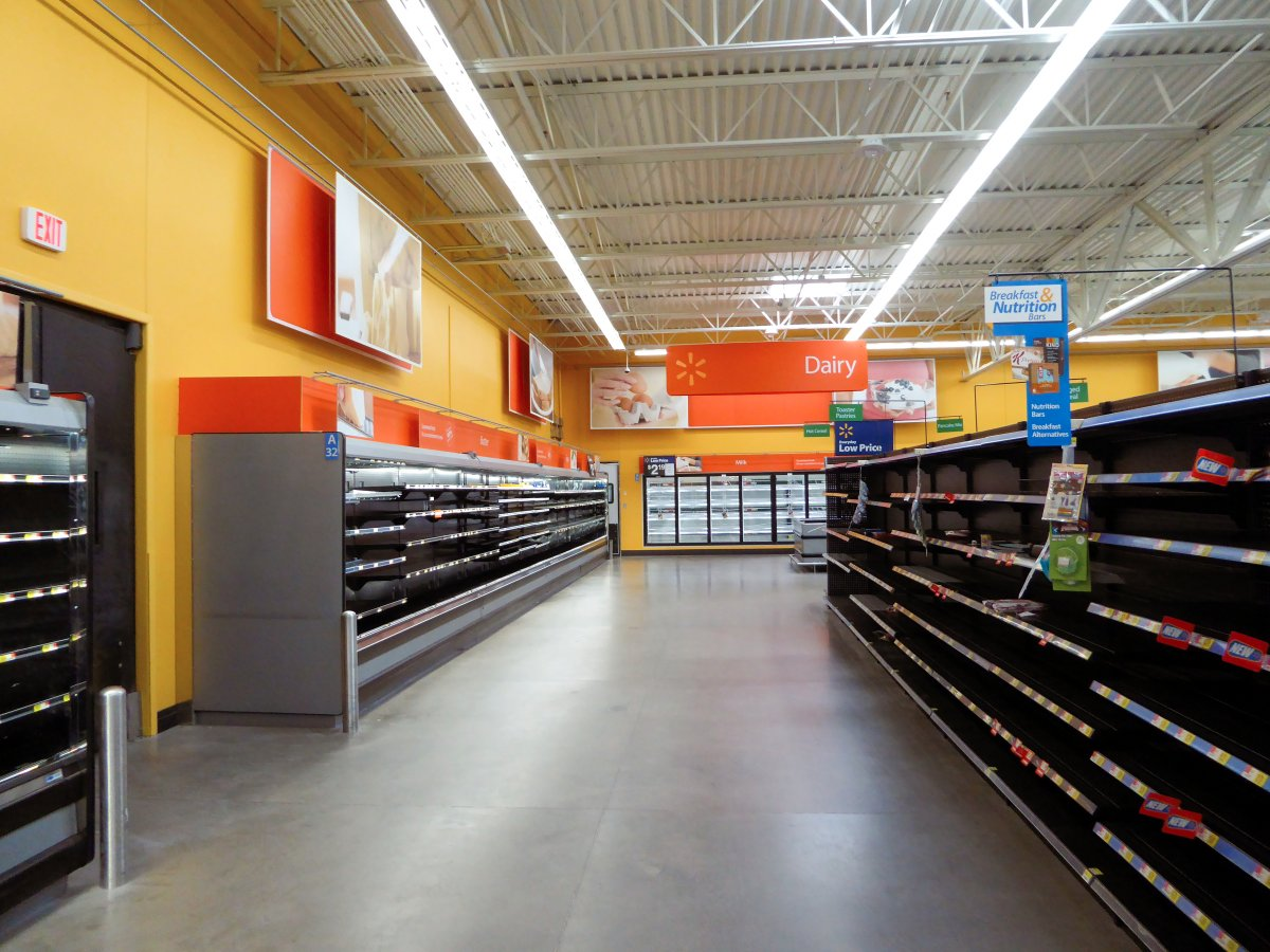groceries-on-the-other-hand-were-flying-off-the-shelves