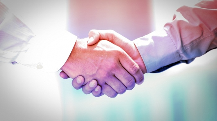 handshake-business-partnership