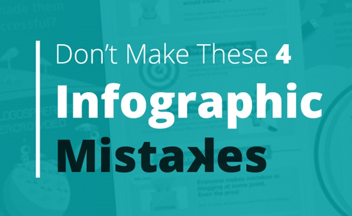 infographics-mistakes-and-tips-highlight