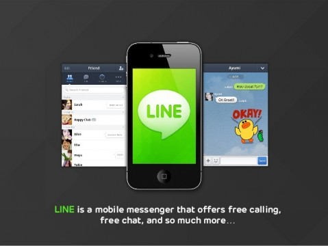 line-the-social-network-success-story-6-638