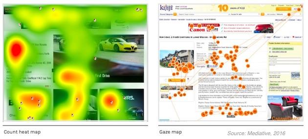 maps-mediative-010216