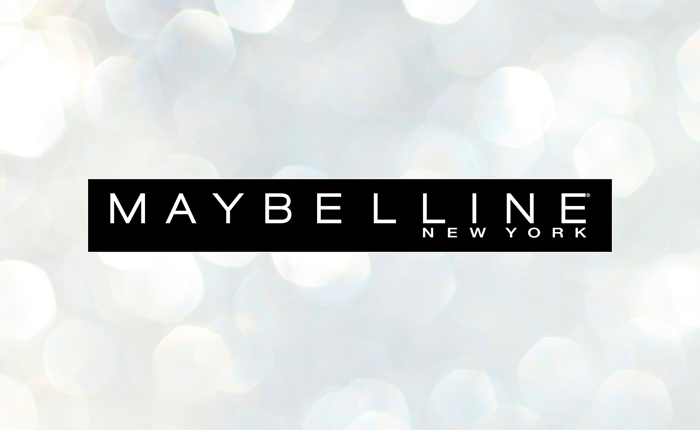 maybelline cover