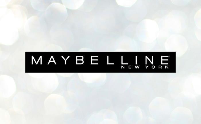 """22 เรื่องจริงจาก """"Maybelline"""" เครื่องสำอางอันดับ 1 ของโลก"""