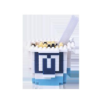 mc-flurry-draft-v2