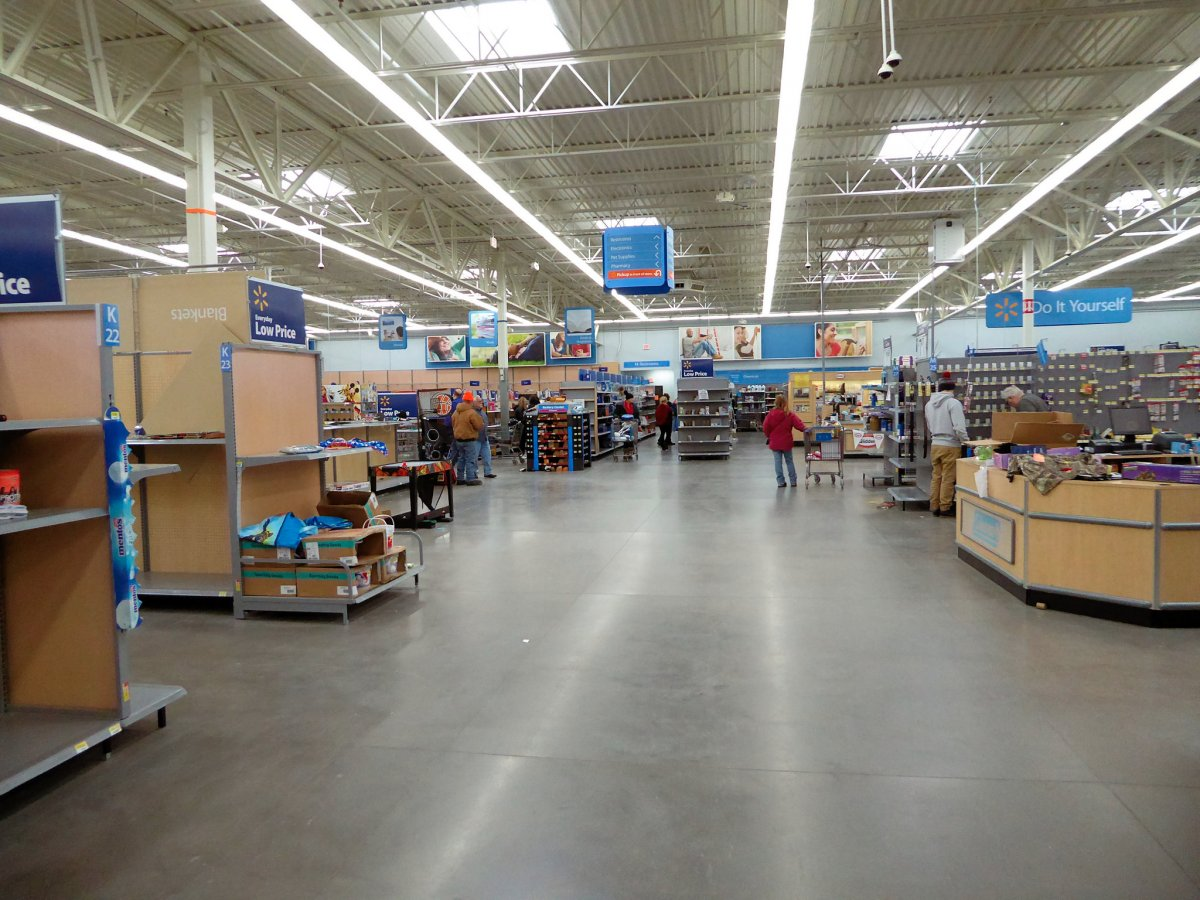 most-of-the-154-locations-shuttered-in-the-us-were-smaller-walmart-express-stores-at-the-12-supercenters-that-closed-the-company-had-more-merchandise-it-needed-to-sell