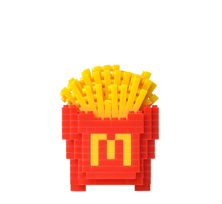 nanoblock_content_fries