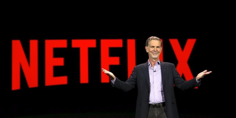 netflix-year-long-paid-parental-leave