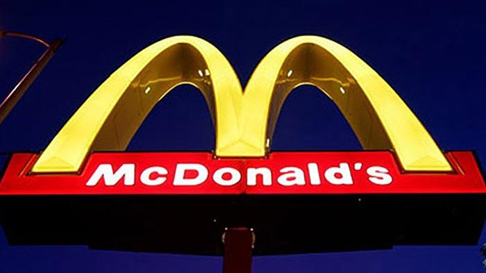 8 สิ่งที่ McDonald's สอนคุณทำธุรกิจ
