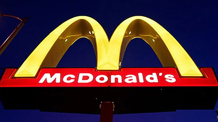 new-year-new-expansion-mcdonalds-open-first-restaurant-vietnam