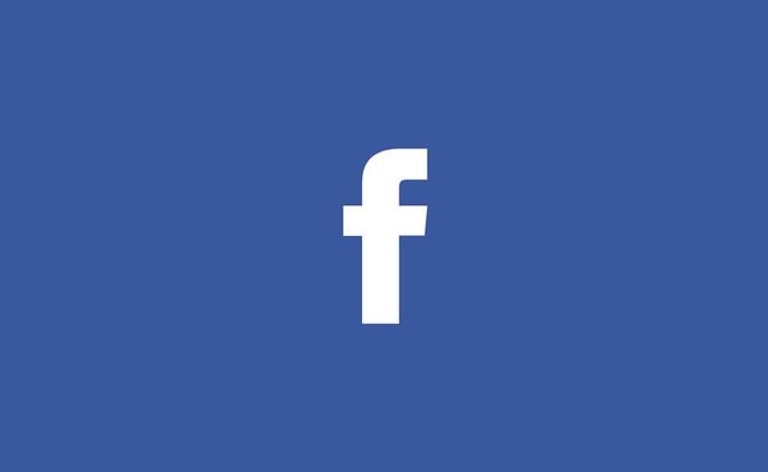 Canvas และ Instant Article เครื่องมือการตลาดใหม่ของ Facebook บุก Asia Pac