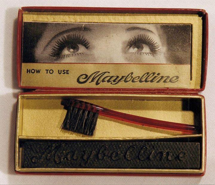 original-mascara-maybelline