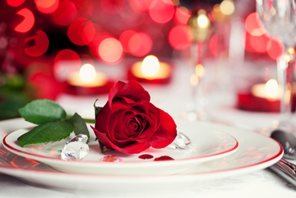restaurant-promotion-valentines-day-rosses