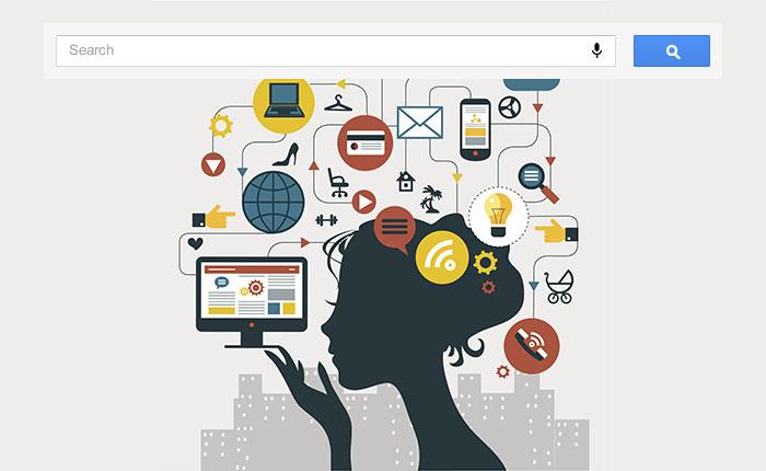 ความสำคัญของ Search ในยุคทองของ Omni-Channel Marketing