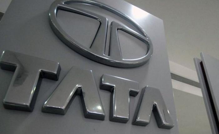 Tata Motors ตัดสินใจเปลี่ยนชื่อรุ่นรถทันที หลังไปพ้องเสียงเหมือนกับไวรัส Zika