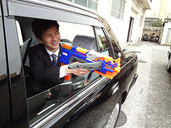 taxi campaign2
