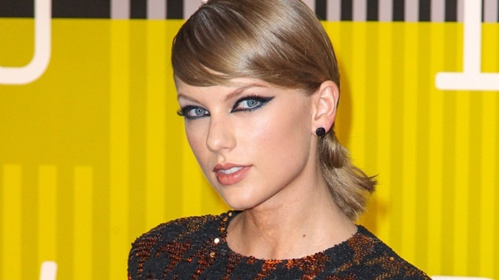 Taylor Swift จับมือบริษัทเกมมือถือเตรียมพัฒนาเกมโปรโมทตัวเอง